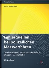 Fehlerquellen_bei_polizielichen_Messverfahren.jpg