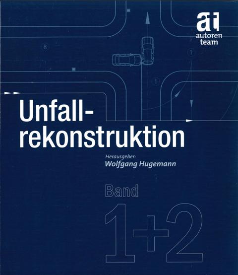 Unfallrekonstruktion_Buch.png