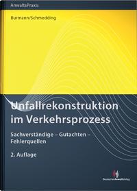 Unfallrekonstrultion_im_Verkehrsprozess_Buch.jpg