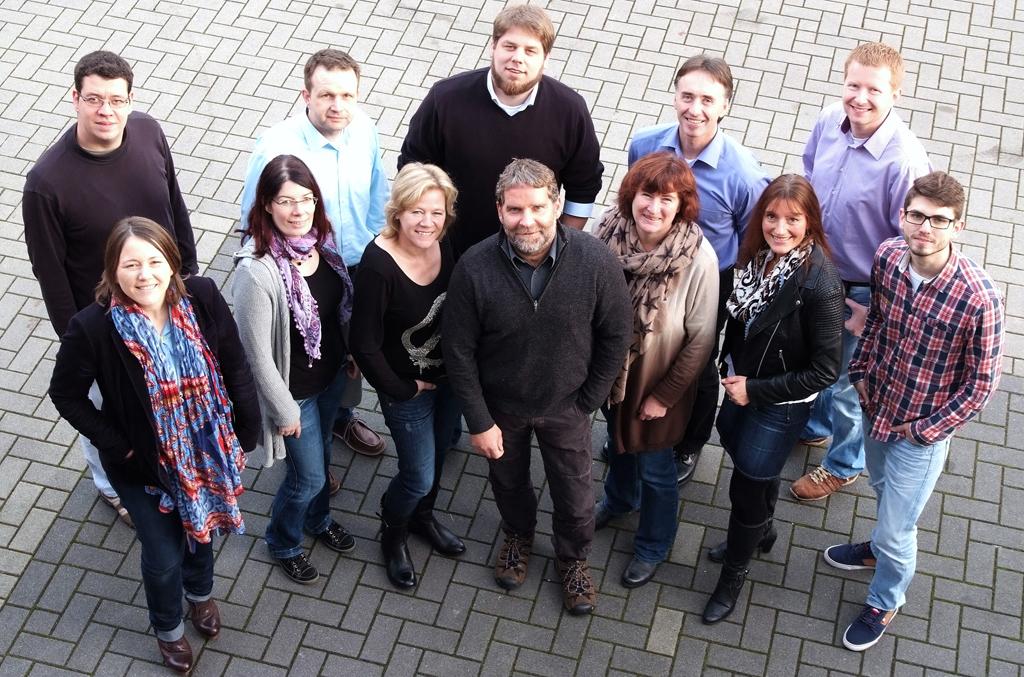 Gruppenbild.jpg