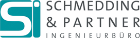 Ingenieurbüro Schmedding GmbH - Oldenburg & Bremen