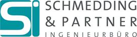Ingenieurbüro Schmedding GmbH - Oldenburg & Bremen